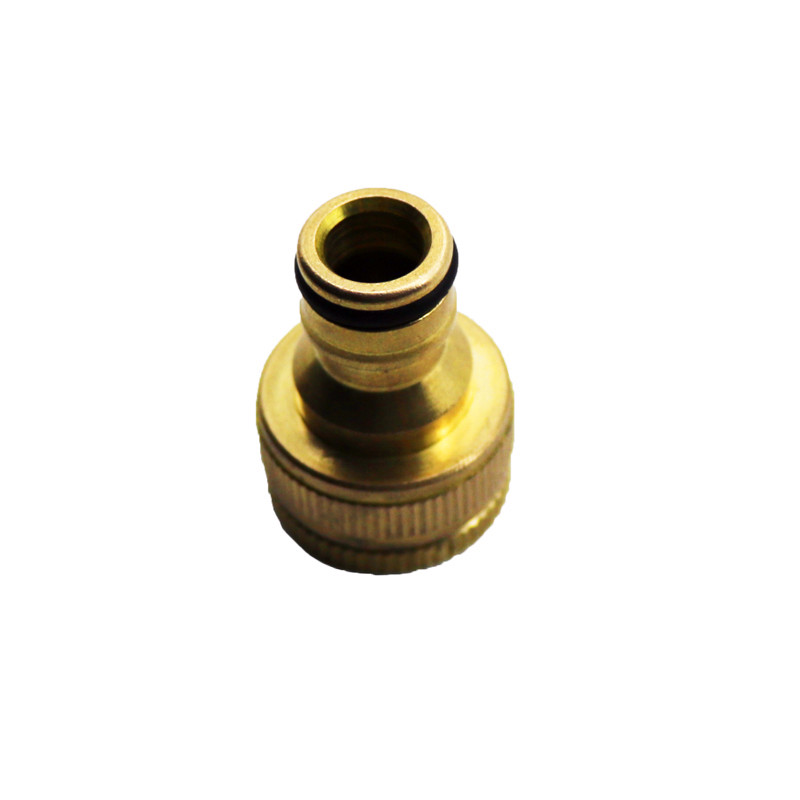 online buy wholesale hose nipple fitting from china hose. Black Bedroom Furniture Sets. Home Design Ideas