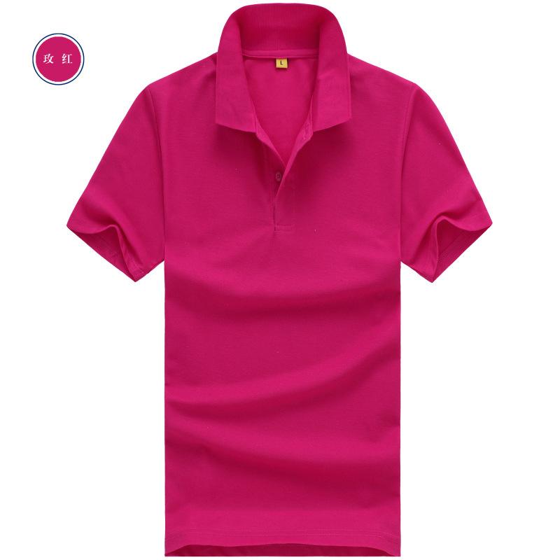 Plus size XXXL t-shirt men Fashion 2014 Brand Cotton Short sleeve t shirt sports jerseys golf tennis undershirts - Shenzhen Powerlink Science&Technology CO.,LTD store