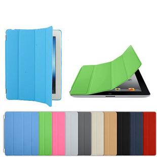 Чехол для планшета OEM iPad , iPad 5 for ipad air чехол для планшета ipad air