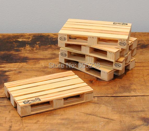 achetez en gros palette en bois en ligne des grossistes palette en bois chinois aliexpress. Black Bedroom Furniture Sets. Home Design Ideas