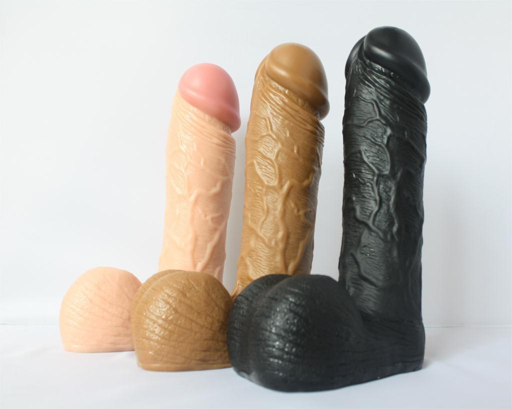sex shop odivelas meninas no sexo