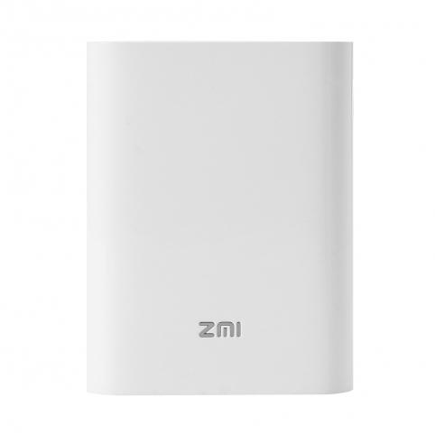 Original ZMI MF855 Universal Wireless WiFi Router 7800 mAh battery Power Bank 5.0V Large External Battery(China (Mainland))
