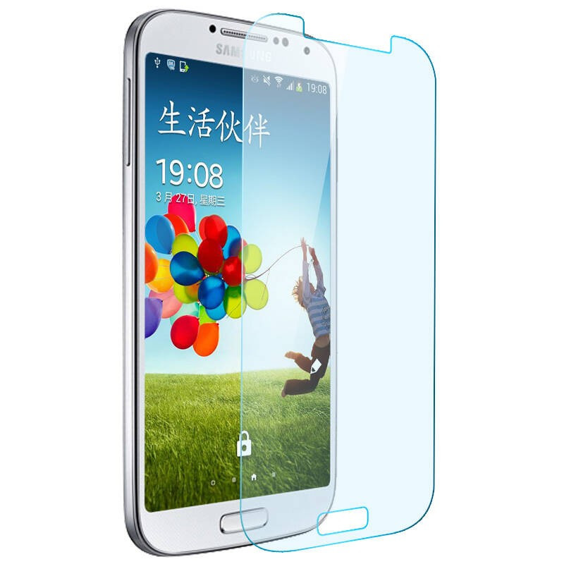 Tempered-Glass-For-Samsung-Galaxy-S3-S4-S5-mini-S6-S7-note-2-3-4-5-Protective-Film-Screen-Protector-Guard-Protection-0.33mm-2 (3)