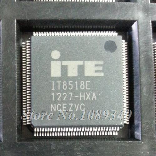 Гаджет  10pcs free shipping 100% New original  PM6400 ST6400 6400QFN  quality assurance None Электронные компоненты и материалы