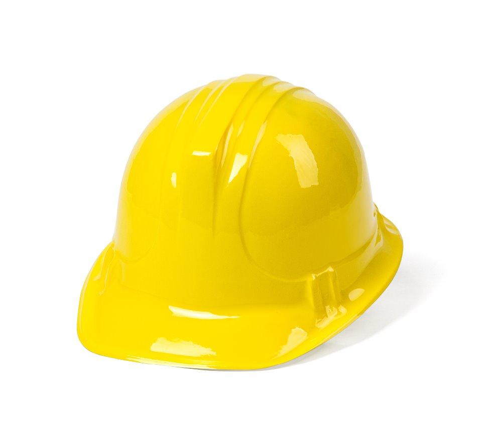 simple designed hats looks like wokers' safty fireman hats 5192(China (Mainland))