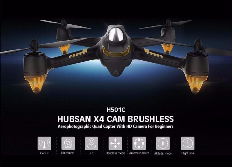 H501C 1