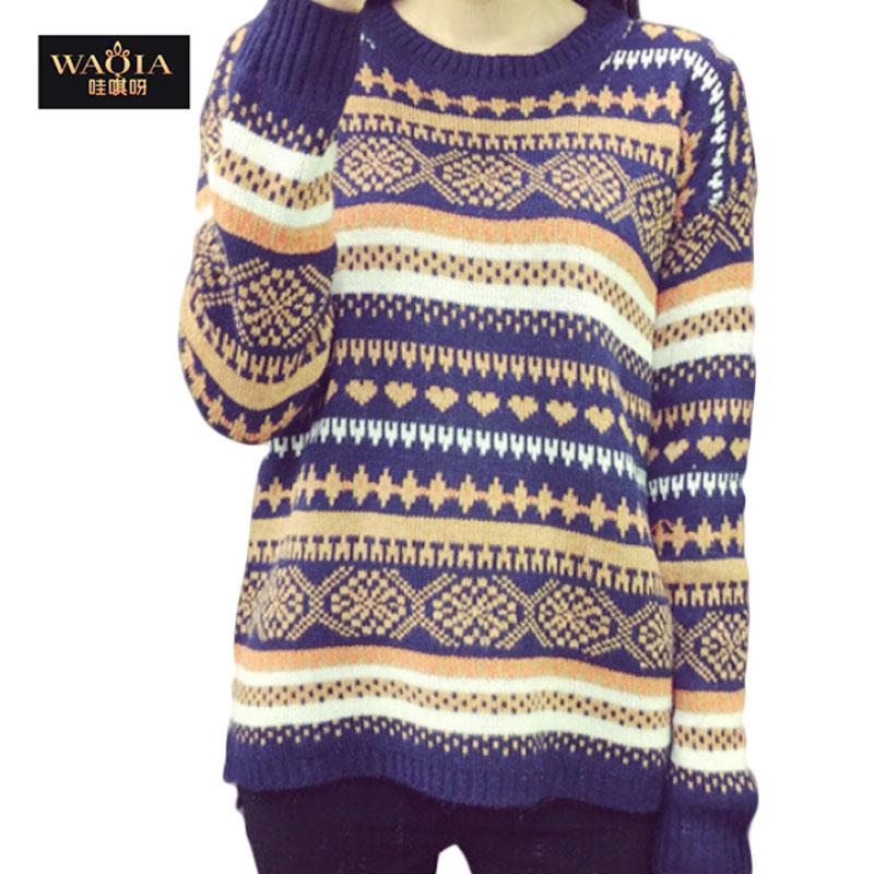 Пуловер женский 2015 с доставкой