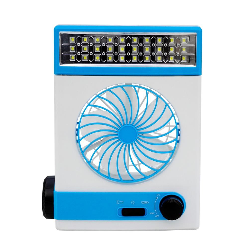 Ventilatore Con Pannello Solare : Acquista all ingrosso online mini ventilatore solare da