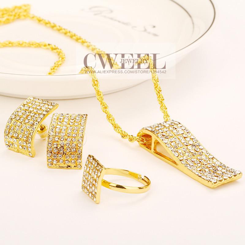 jewelry  (124)