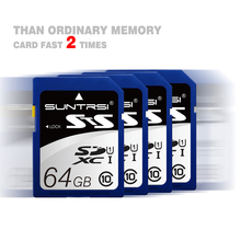 Memory card 32gb class 10 sd card 8GB 16GB 64GB Transflash SDHC TF Card flash USB memory SD Card 32gb Class 10  High Speed(China (Mainland))