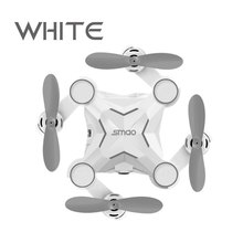 Mini Drone FPV Real Time Video Quadcopte RC Toy Dron With 2MP HD Wifi 200W Camera 2.4G 4CH Helicopter Set High With Controller(China (Mainland))