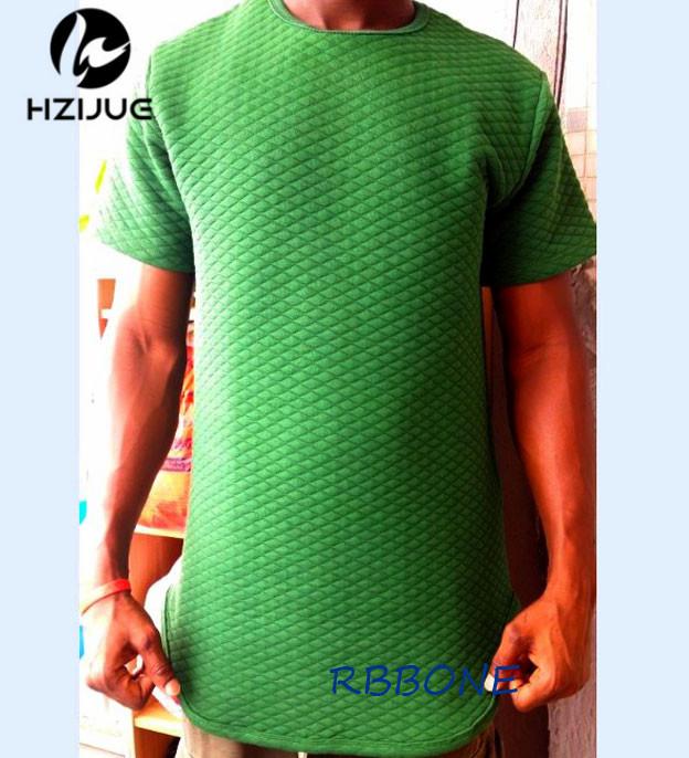 Popular extra long tees buy cheap extra long tees lots for Extra long mens dress shirts