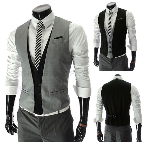 Compare Prices on 3 Piece 2 Button Suit- Online Shopping/Buy Low