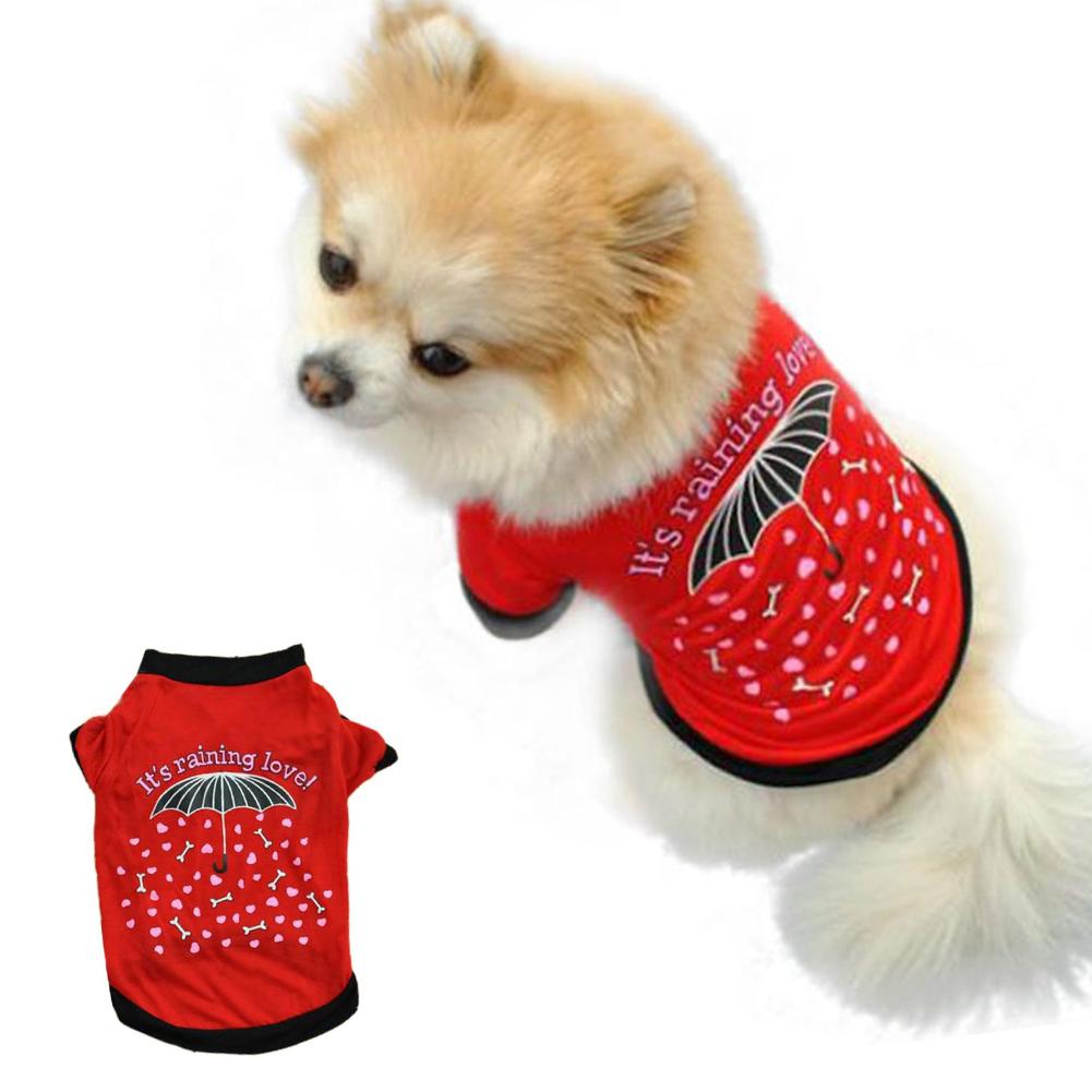 Online Get Cheap Super Cheap Clothes -Aliexpress.com | Alibaba Group