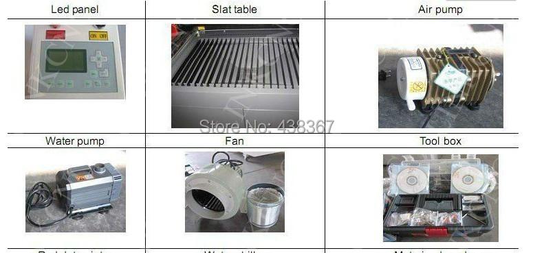 Laser Engraving Machine Price Price Ring Laser Engraving