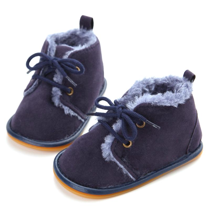 Popular Handmade Baby Shoes Buy Cheap Handmade Baby Shoes