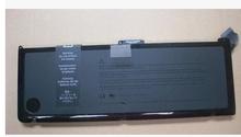 Laptop Battery For apple MacBook Pro 17″ A1297 (2009 Version) MC226*/A MC226CH/A Replace:A1309 BATTERY