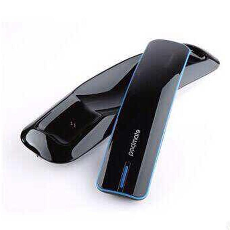 Fineblue MD221 Novelty Cordless Bluetooth Phone for Samsung iPhone Home Phone Landline Skype Environmental Health Cordless Phone(China (Mainland))