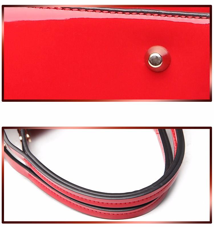 women shoulder bag (3)