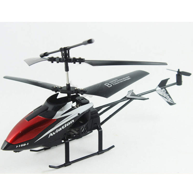 Mini 2.5-channel Ruggedness remote control aircraft with light Radio remote control plane toys RC airplane UFO(China (Mainland))