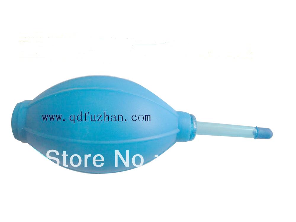 F-002-01 Air Blower For eyelash products Free Shipping(China (Mainland))