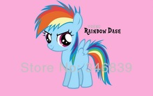 Little Pony Friendship is