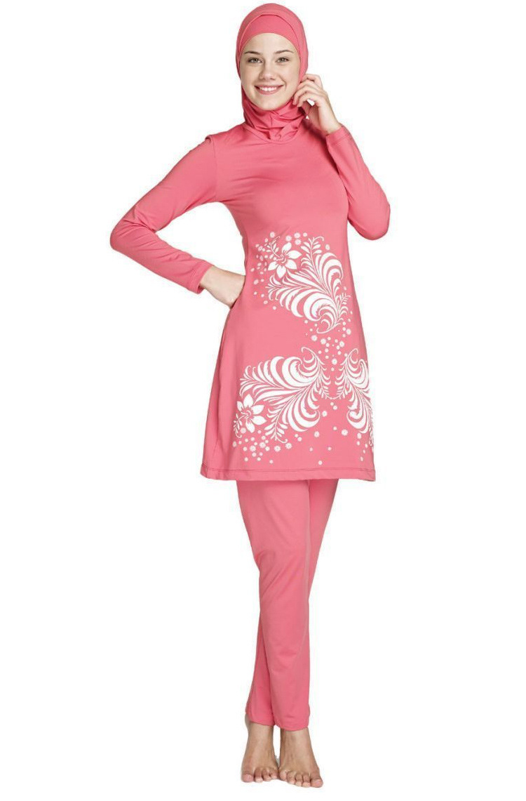 Wholesale Manufacturer Clothing