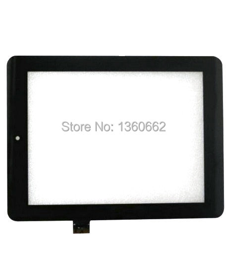 Original New Touch Screen For 8 3Q Q-pad RC0817C Tablet Touch Sensor Replacement Free Shipping<br><br>Aliexpress