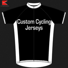 Buy Top + 2016 New Custom Cycling Jersey Short Sleeve,Customize MTB Bike Clothing,Design Bicycle Clothes 5XS~6XL for $29.90 in AliExpress store