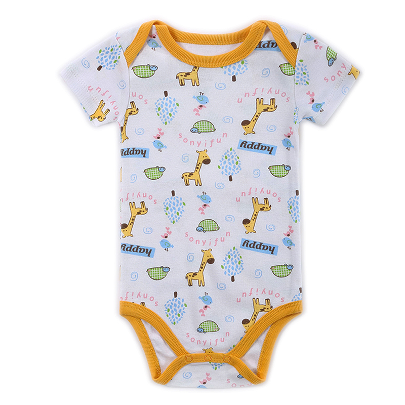 baby boys girls clothes next cute infant clothes cotton newborn baby