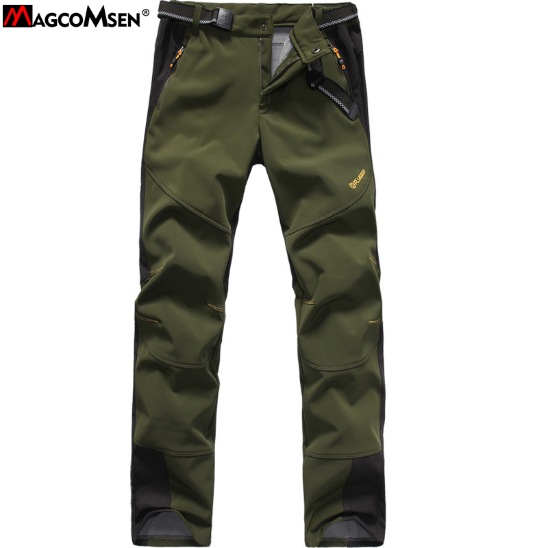 Baggy Cargo Pants Promotion-Shop for Promotional Baggy Cargo Pants ...