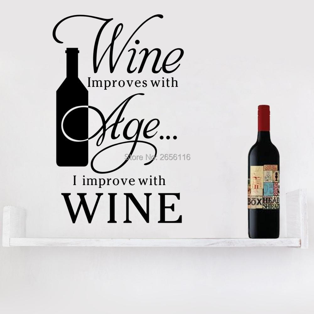 Compare prices on age wine online shopping buy low price