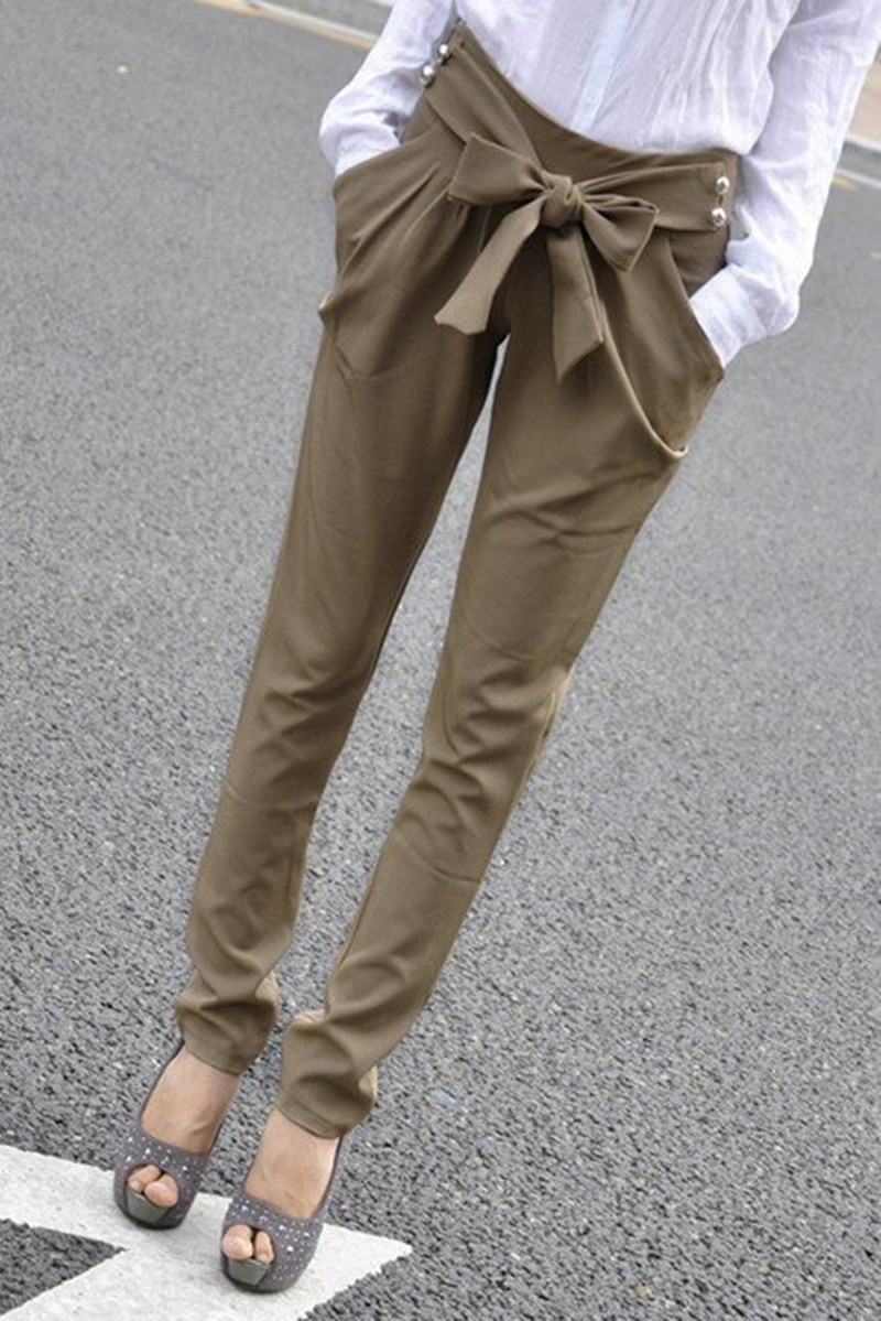 High Quality Vintage Khaki Pants-Buy Cheap Vintage Khaki Pants ...