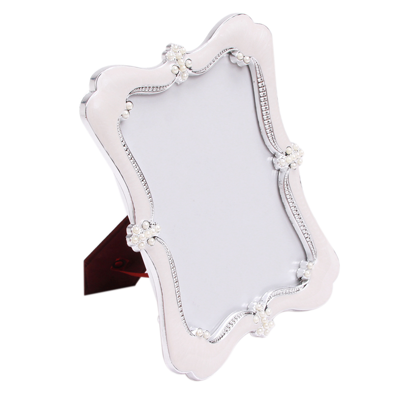 Online Get Cheap Rustic Picture Frames Aliexpress