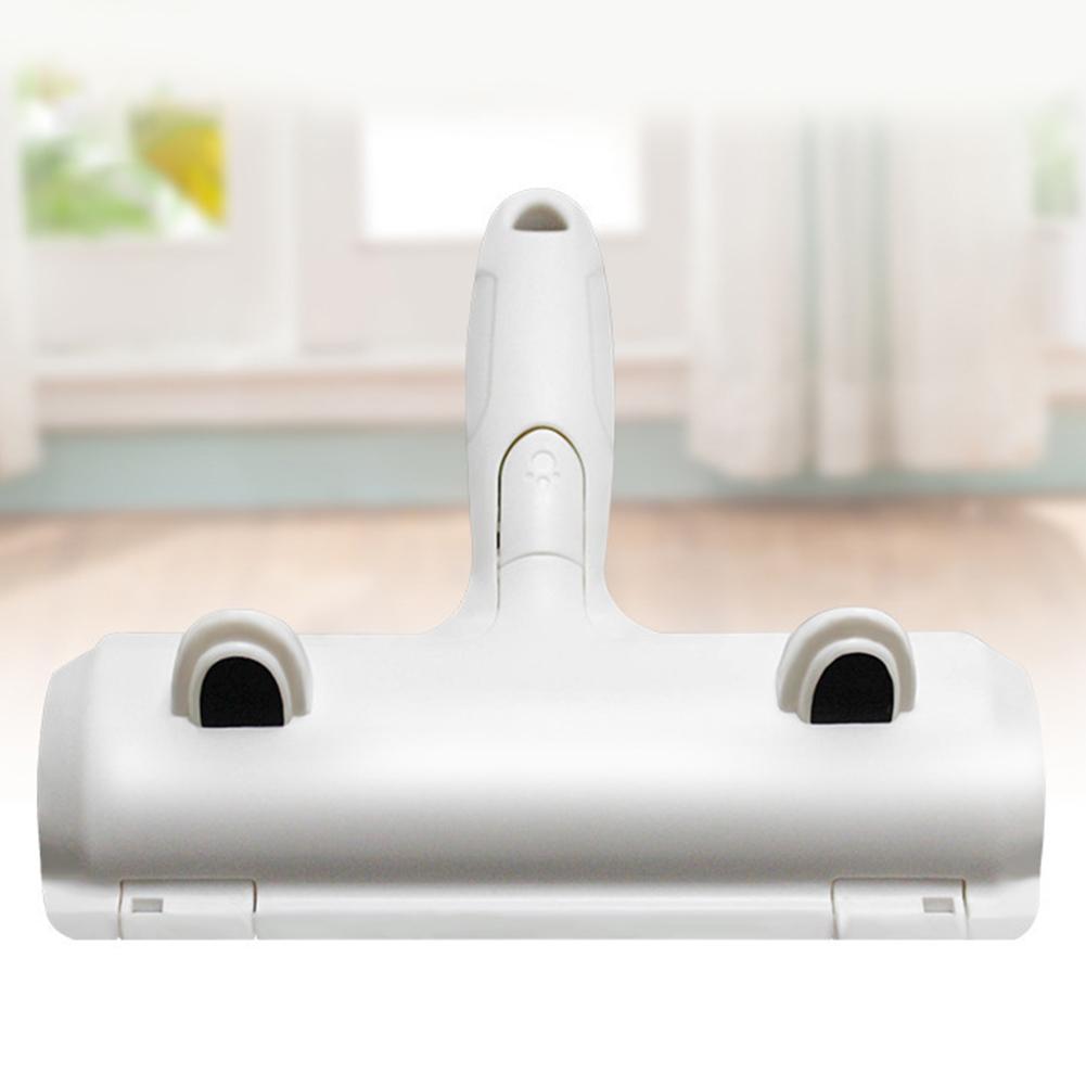 Мебель легко управлять ворсом чистящий ролик собака кошка дома многоразовые aeProduct.getSubject()