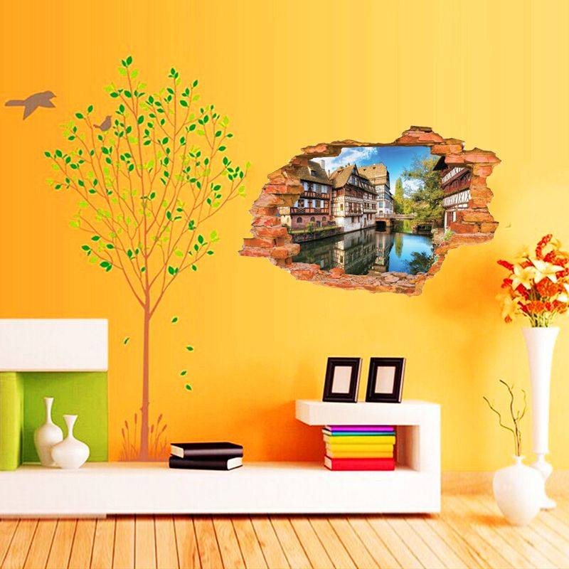 Kids behang ontwerpen promotie winkel voor promoties kids behang ontwerpen op - Wallpapers voor kamer ...