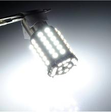 2X Car LED Side Marker Light Clearance Lamp 12V E-marked DOT Car Truck Trailer UTE Rear Lights Parking lights(China (Mainland))