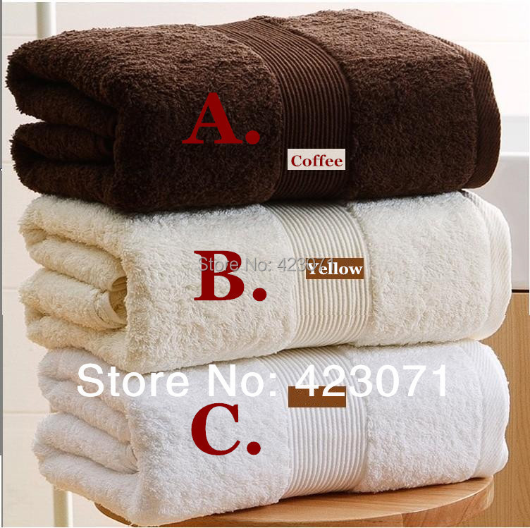 2015 new wholesale logo embroidered thickening throw blanket lug for home and tavelling(China (Mainland))