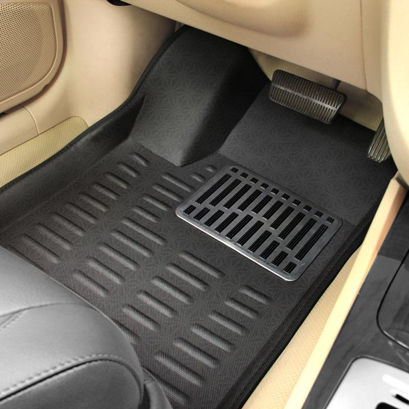 elantra for quality mats hyundai lightweight floor online buy premium car product