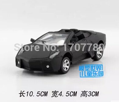 NEW 2015 Brinquedos Car Styling Kids Toy Cars Toys For Children Scale Models Children'S Toys1:43 Alloy Car Models Automobiles(China (Mainland))