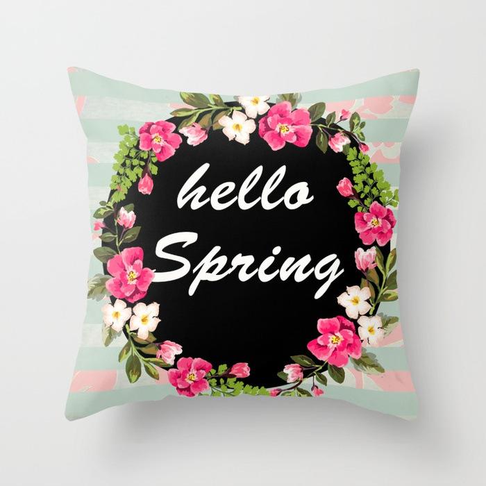 hello-spring-g5n-pillows