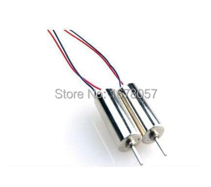5pcs/lot tail motor, WL toys WL V911 single propeller rc helicopter spare parts rc motor v911-20