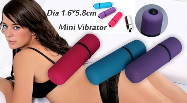 mini vibrator sex och erotik