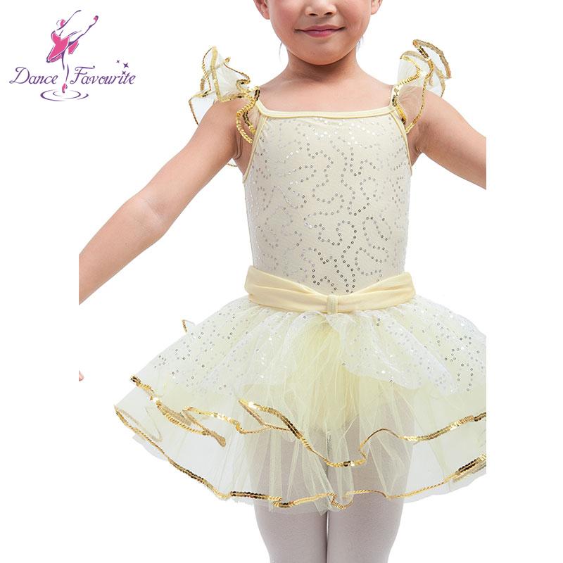hohe qualit t gro handel ballerina tutu kinder aus china. Black Bedroom Furniture Sets. Home Design Ideas