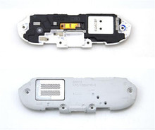 mobile phone spare part for SAMSUNG GALAXY S4 sound loudspeaker buzzer replacement
