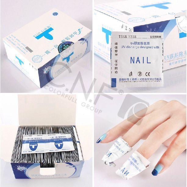 200pcs-box-Nail-Gel-Lacquer-Polish-Foil-Remover-Wraps-For-Nail-Art-Soak-Off-UV-Removable (2).jpg
