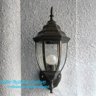 Free shipping Hot Selling 1 Light European style wall lamp .Fixture 2<br><br>Aliexpress
