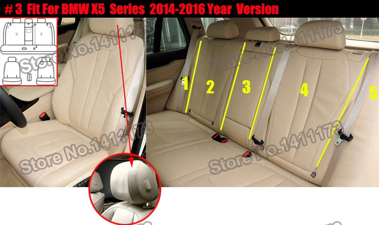 013 car seat covers (3)
