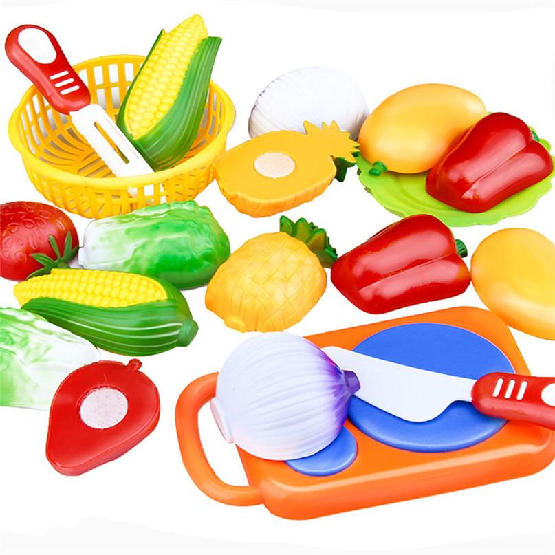 Achetez en gros ustensiles de cuisine enfant en ligne for Ustensile de cuisine pour enfants