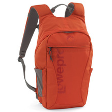 wholesale Genuine Lowepro Photo Hatchback 16L AW DSLR Camera Bag Daypack Backpack with All Weather Cover(China (Mainland))